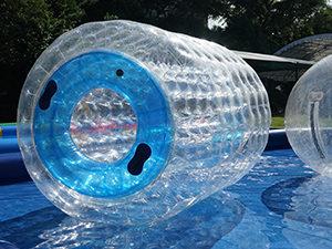 water carnival rental