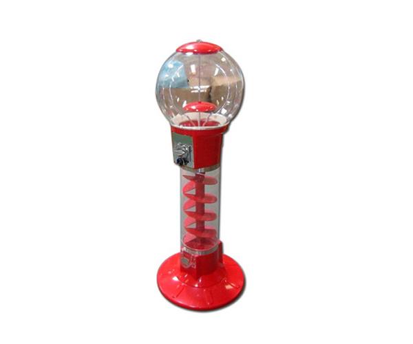 gumball machine rental