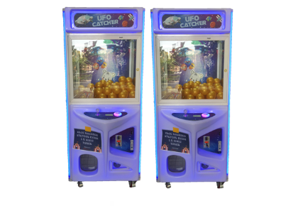 Arcade Prize Gaming machines