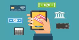 Banking Transfer