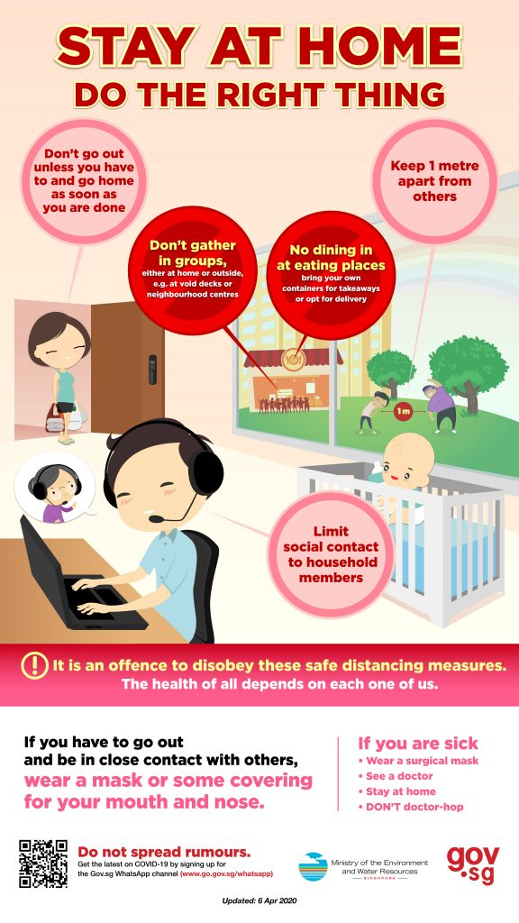 en_infographic_stay-at-home-v2